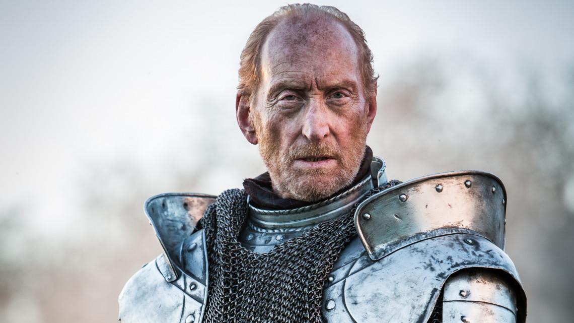 Tudtad? Ez a magyar család öltöztette a Trónok harca Lannister lovasait