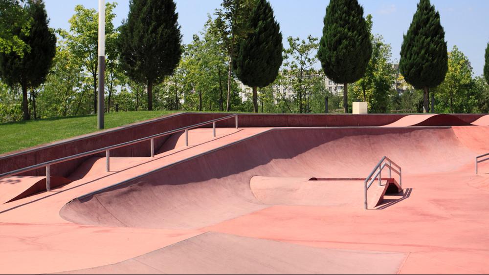 Örülhetnek az extrém sportok szerelmesei: ezek a települések kapnak új görparkot