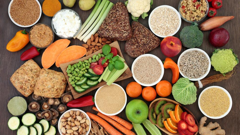 Ezeken az élelmiszereken múlhat az emberiség jövője: országszerte kapható