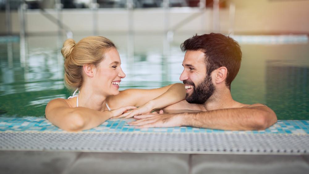 Mindenszentekkor is népszerű wellnessezés: erre számítanak a fürdők