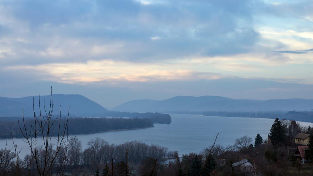 Milliárdos fejlesztés: megújulnak a Duna-menti kikötők