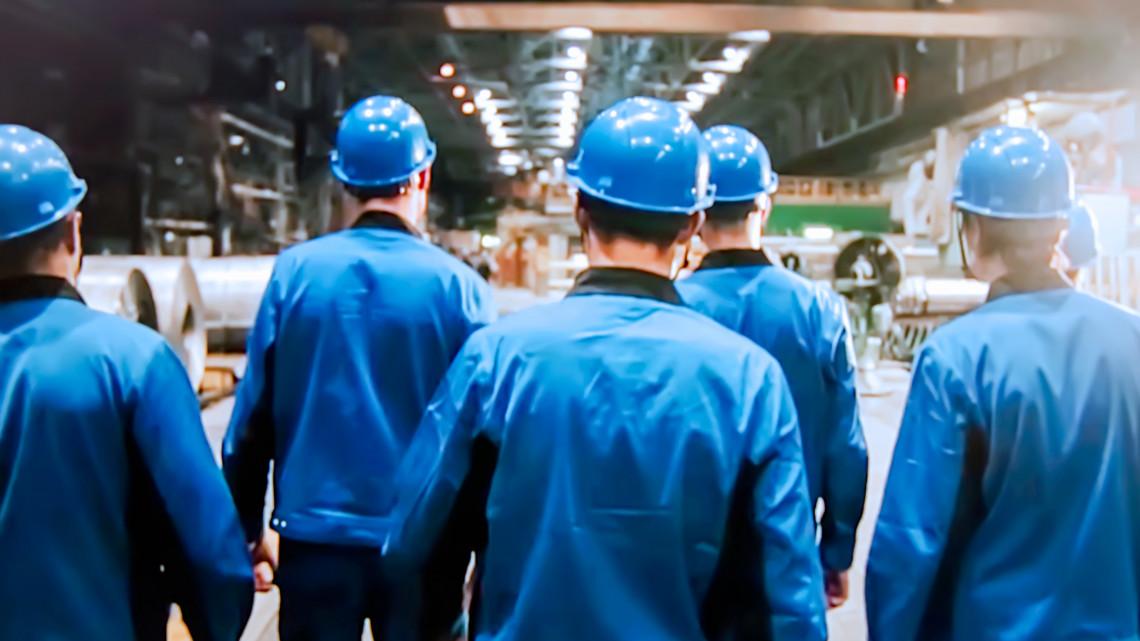 Less be a kulisszák mögé: közel száz gyárban várják a látogatókat