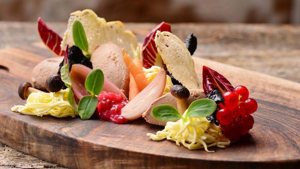 Főszerepben a libák: izgalmas ételekkel vár a balatonfüredi Gastro fesztivál