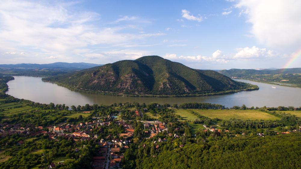 Katasztrófa fenyegeti természetes vizeinket: kiszáradnak a folyók, tavak és patakok?