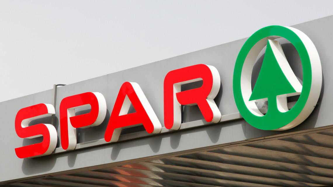 Milliós beruházás: ezeket a vidéki üzleteit modernizálta a Spar
