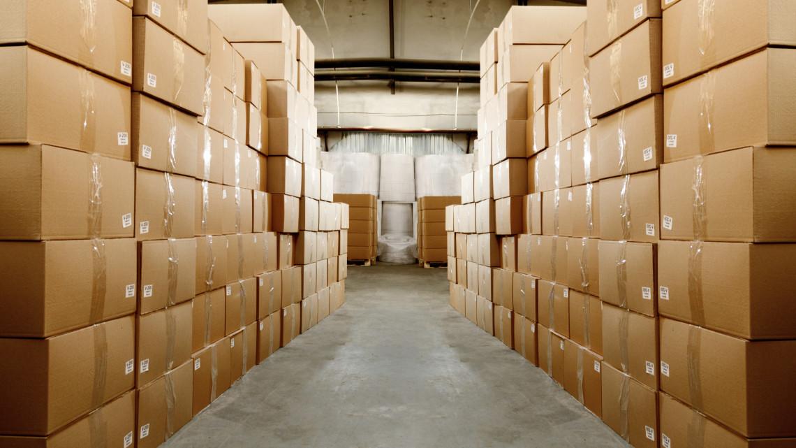 Kapacitásbővítő beruházás: ez a jászberényi cég részesül támogatásban