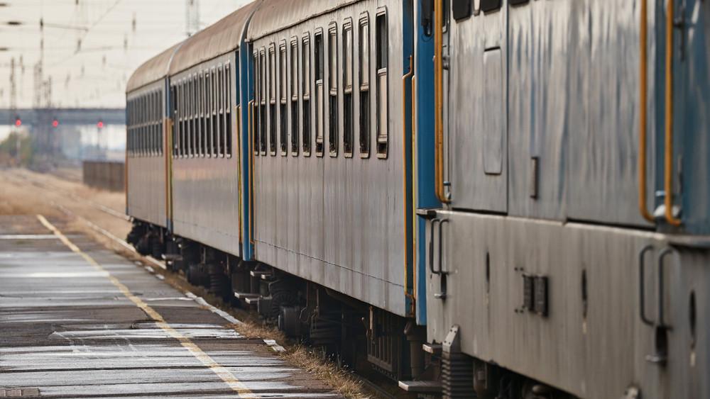 Gigabírságokat osztogat a vasút: van, aki már közel 10 millióval lóg a MÁV-nak