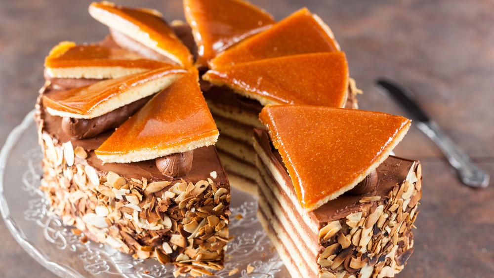 Új hungarikum született: a magyarok egyik kedvenc tortája lett a befutó