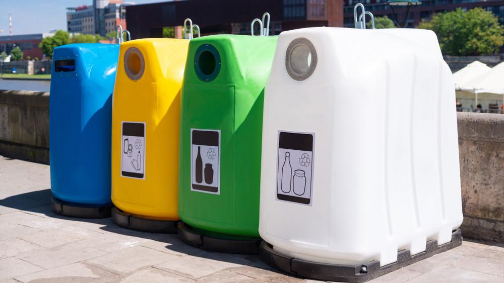 Egyre több magyar gyűjti így a szemetet: csúcson az újrahasznosítás