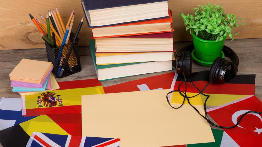 Újabb részletek derültek ki az ingyenes külföldi nyelvi kurzusról: ekkortól lehet jelentkezni