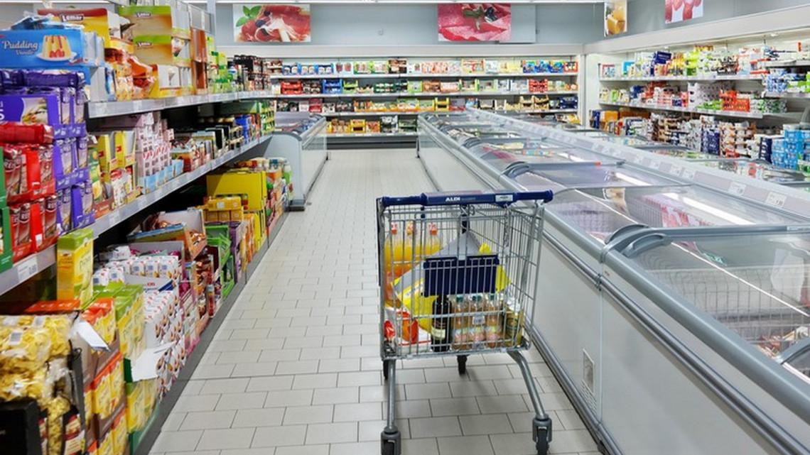 Legendás magyar gyümölcs szorulhat ki a boltokból: tényleg jobb az import?