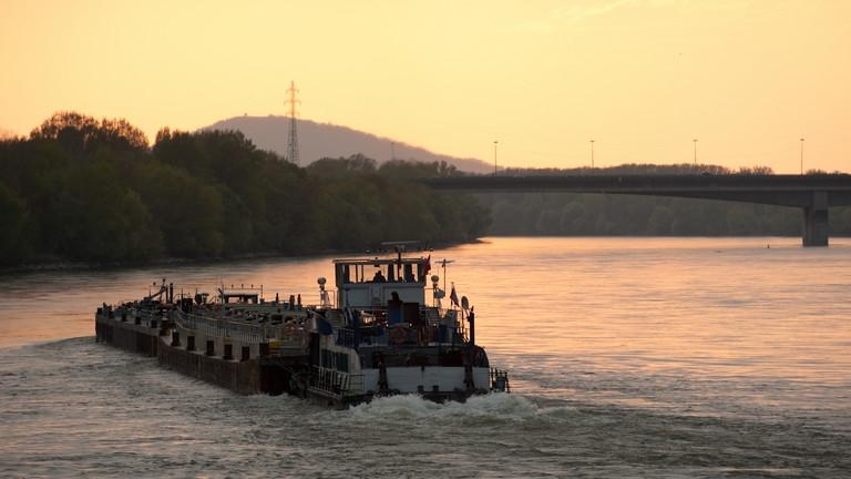 Itt a bejelentés: hatalmas fejlesztés indulhat a Duna magyarországi szakaszán