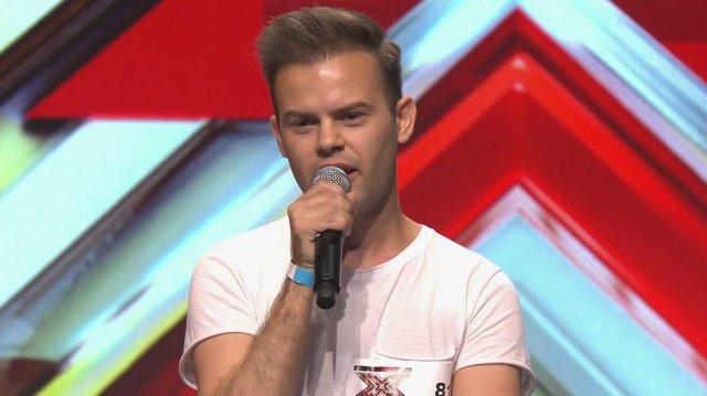 Ebben a vidéki városban nőtt fel Zdroba Patrik, az X-Faktor 9. évadának aranyhangú énekese