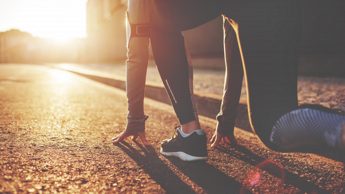 Újabb bizonyíték, miért kellene sportolnod: ez a leghatékonyabb a rettegett betegség ellen