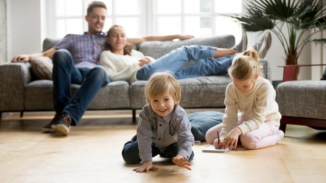 Előkészítés alatt: jöhet az újabb családvédelmi akcióterv?