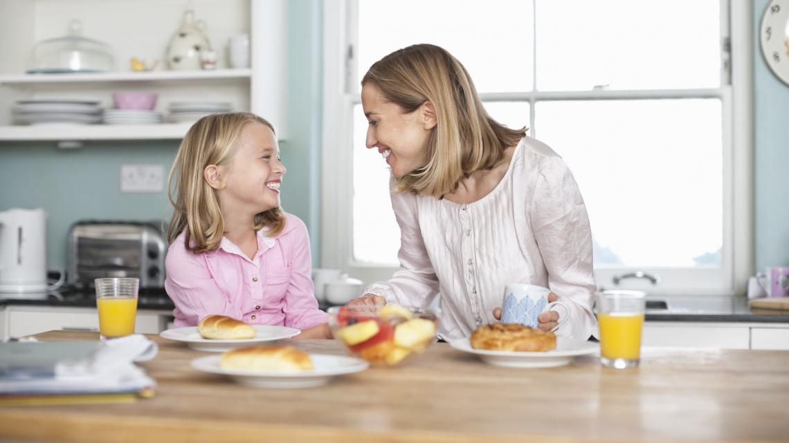 Ezért nem szabad kihagyni a reggelit: ezen múlna minden?
