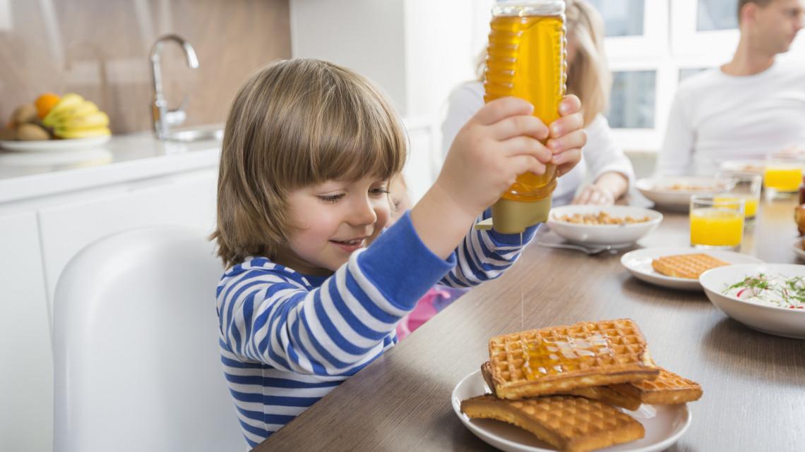 Allergiát is okozhat a kedvelt konyhai alapanyag: jó, ha tudod, miből készült