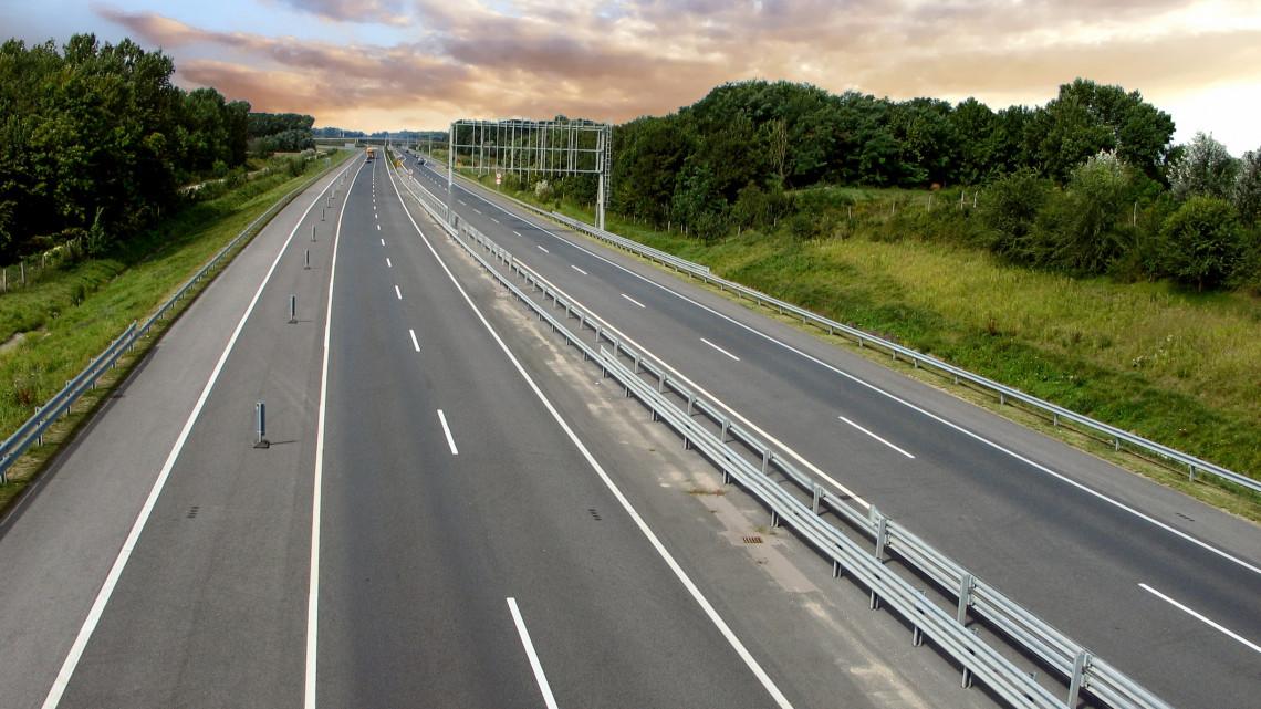 Na végre! Nagyon fontos autóút épülhet Magyarországon