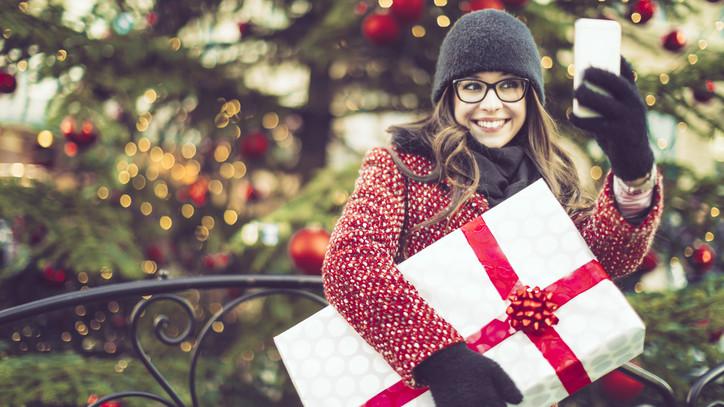 Megéri autóba ülni: ezek lesznek a legszebb karácsonyi vásárok idén
