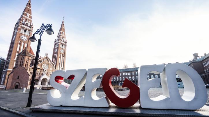 Szegeden terjeszkedik tovább Lufthansa: fejlesztő és tesztelő részleget hoznak létre