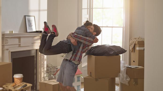 Jó hír a lakásvásárlóknak: megtorpant a lakásárak növekedése
