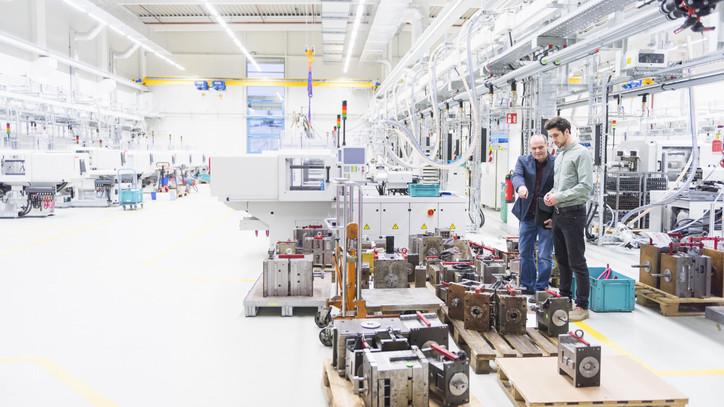 Döntött az Electrolux: ennyi végkielégítés jár a gyár dolgozóinak