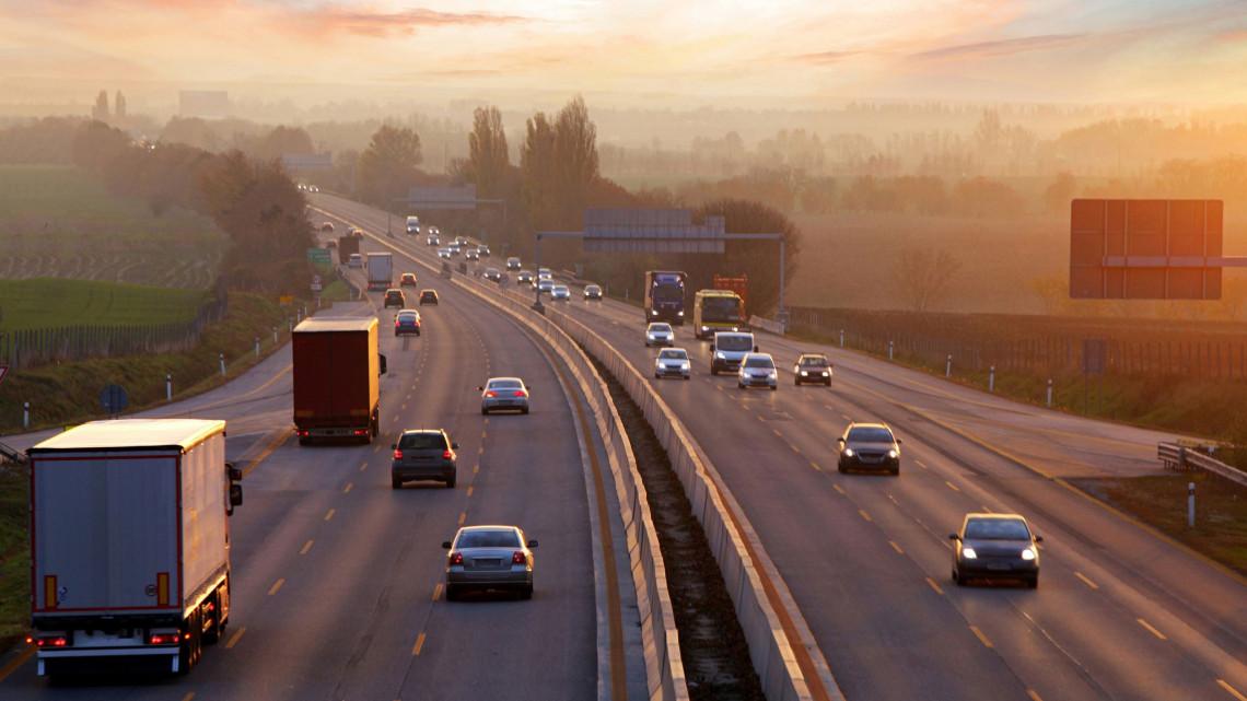 Súlyos szabálytalanságok: erről nem vesz tudomást a legtöbb autós