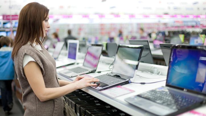 Így védd ki a csalókat: erre figyelj a karácsonyi vásárlás során