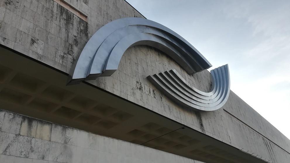 Nagy beruházás Szombathelyen: modernizálják a Képtárat