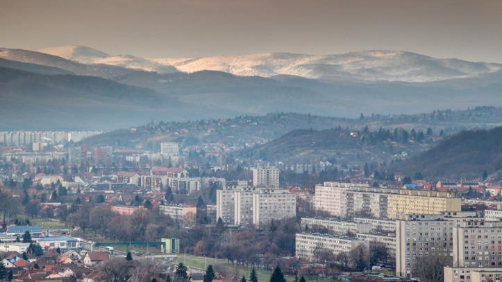 Programkavalkád Miskolcon: idén sem marad el a legendás kocsonyafesztivál