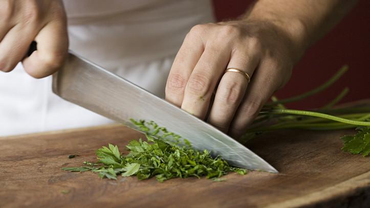 Sosem találnád ki: ez most a legdrágább zöldség a piacon