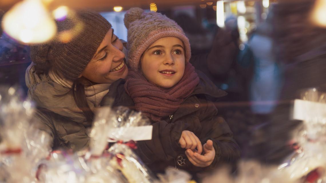 Édesszájúak, figyelem! Gasztrofesztivállal ünneplik az adventet Gyulán