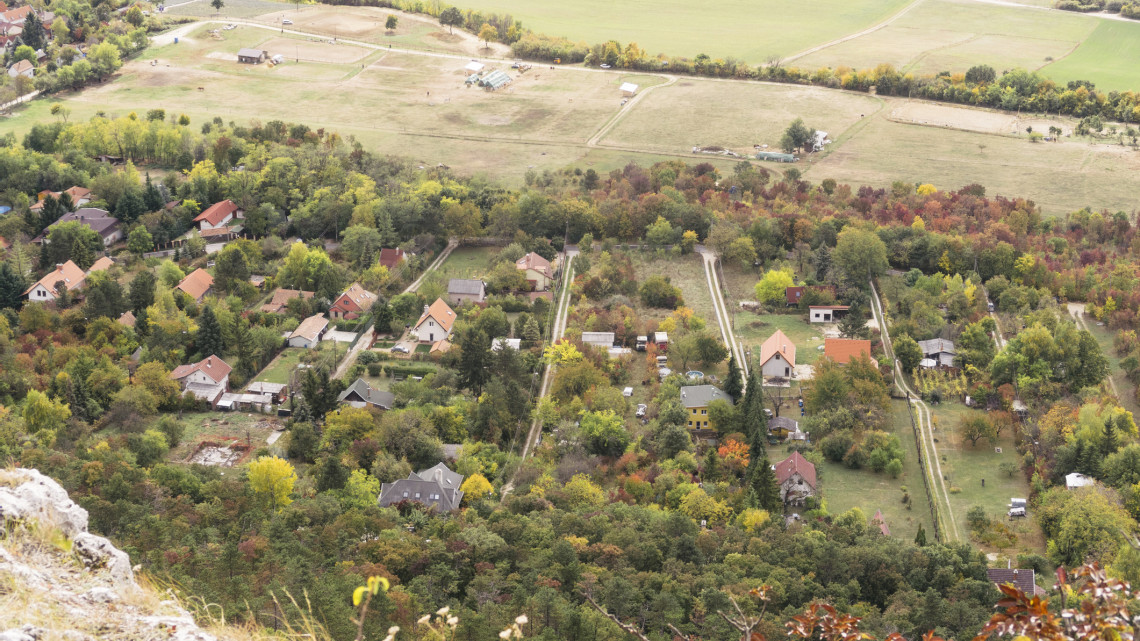 Itt a bejelentés: folytatódik a Magyar falu program, újabb kategóriákban lehet pályázni