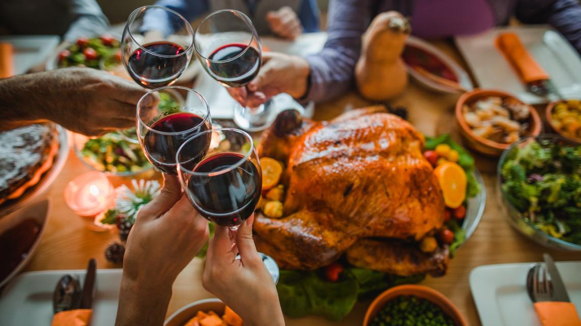 Zsebbenyúlós lesz az év vége: nagyot drágultak a magyarok kedvenc karácsonyi ételei