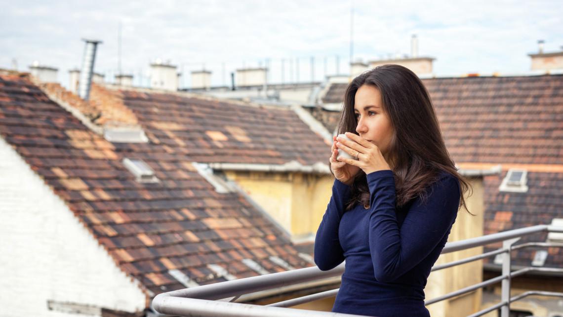 Itt az idő, ha lakást vásárolnál: megállt az évek óta tartó meredek drágulás
