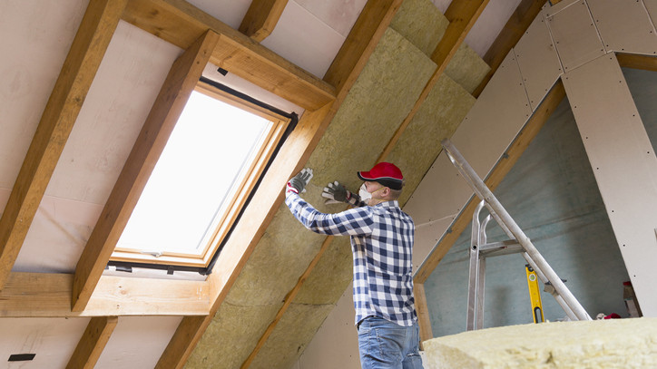 Ha építkeznél vagy lakást vennél: 8 gyakori félreértés, ami a köztudatban kering