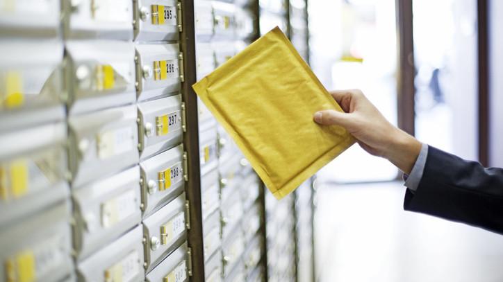 Új korszak kezdődik a Magyar Postánál: így változott a kézbesítési rendszer