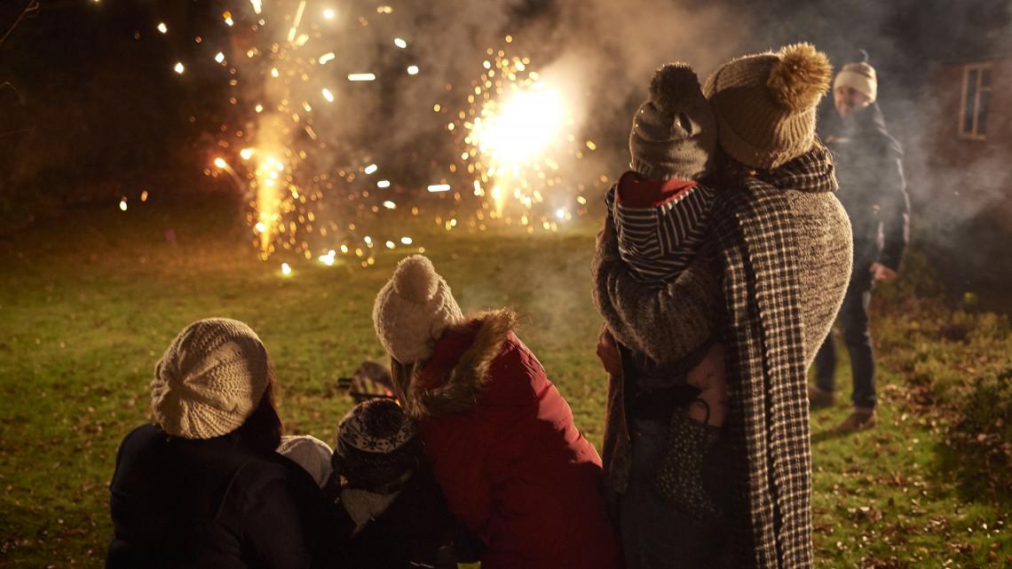 Újabb magyar településen élesedett a szigor: 50 ezres bírság járhat ezért decemberben