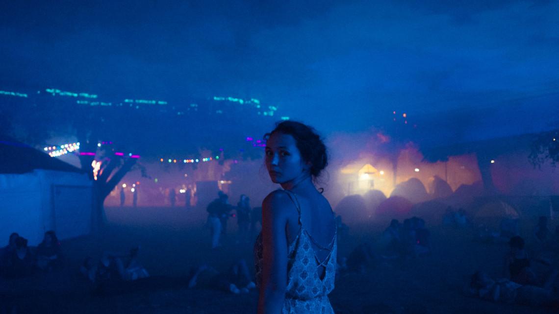 Nagyot durrantott a Balaton Sound: itt van a 2020-as fesztivál fellépőinek listája!