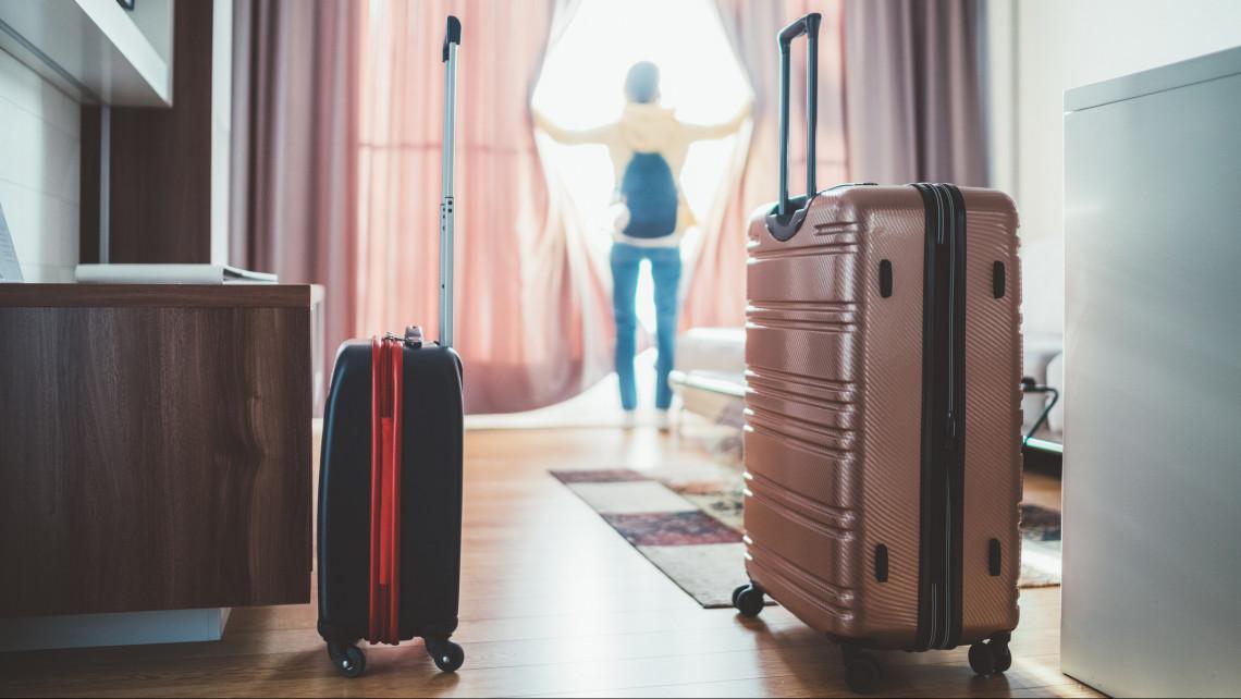 Vidéken is dugig lesznek a szállodák karácsonykor: ezek a legnépszerűbb úti célok