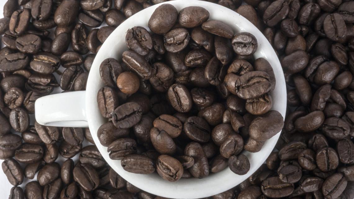 Drasztikus kávéárak jöhetnek: kevés volt az idei termés