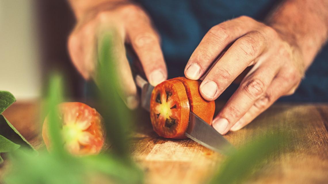 Ezek a legfinomabb dunántúli ételek: itt vannak nagymamáink titkos receptjei