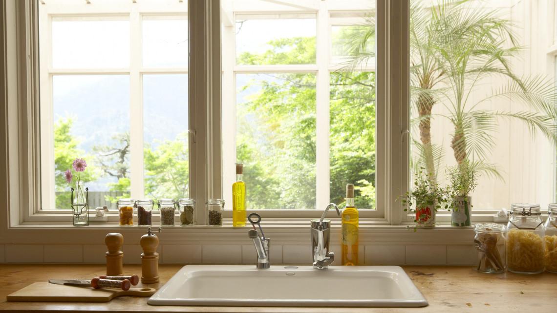 Nem árt tudni: ezzel jár, ha műanyag ablakod van az otthonodban