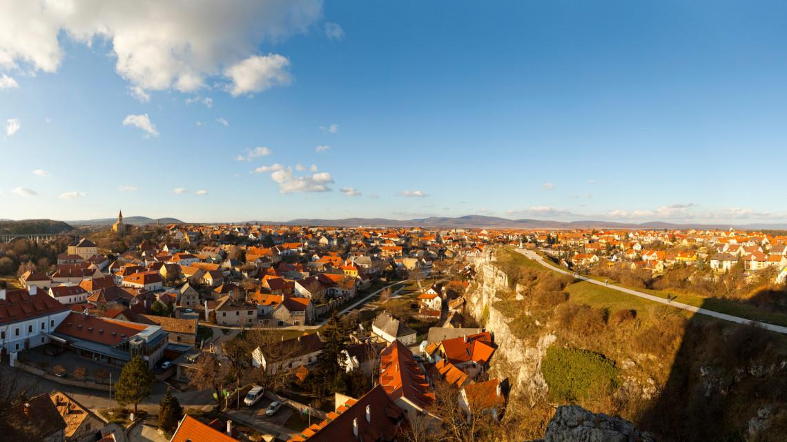 Tudtad? Ez a vidéki magyar település lesz 2023-ban Európa Kulturális Fővárosa