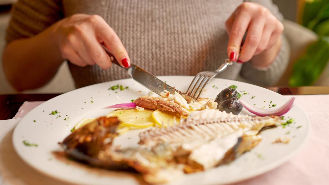 Ezért a húsért őrülnek meg az EU-ban: nem veszik a magyarok, pedig nagyon egészséges