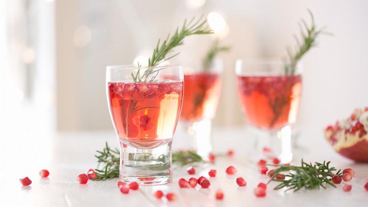 Különleges itallal támad a hazai pincészet: ez lehet a magyarok új kedvence?