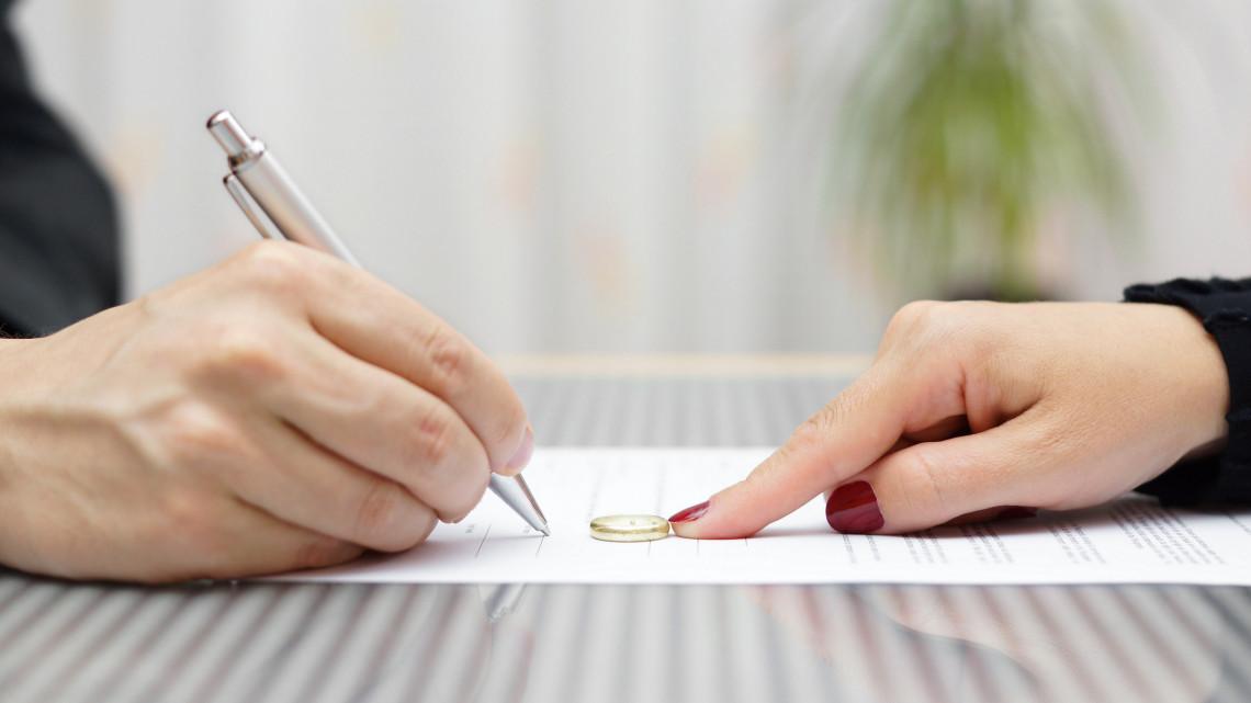 900 milliót nyert lottón a szegedi házaspár: csúnya válóper lett a jackpot vége