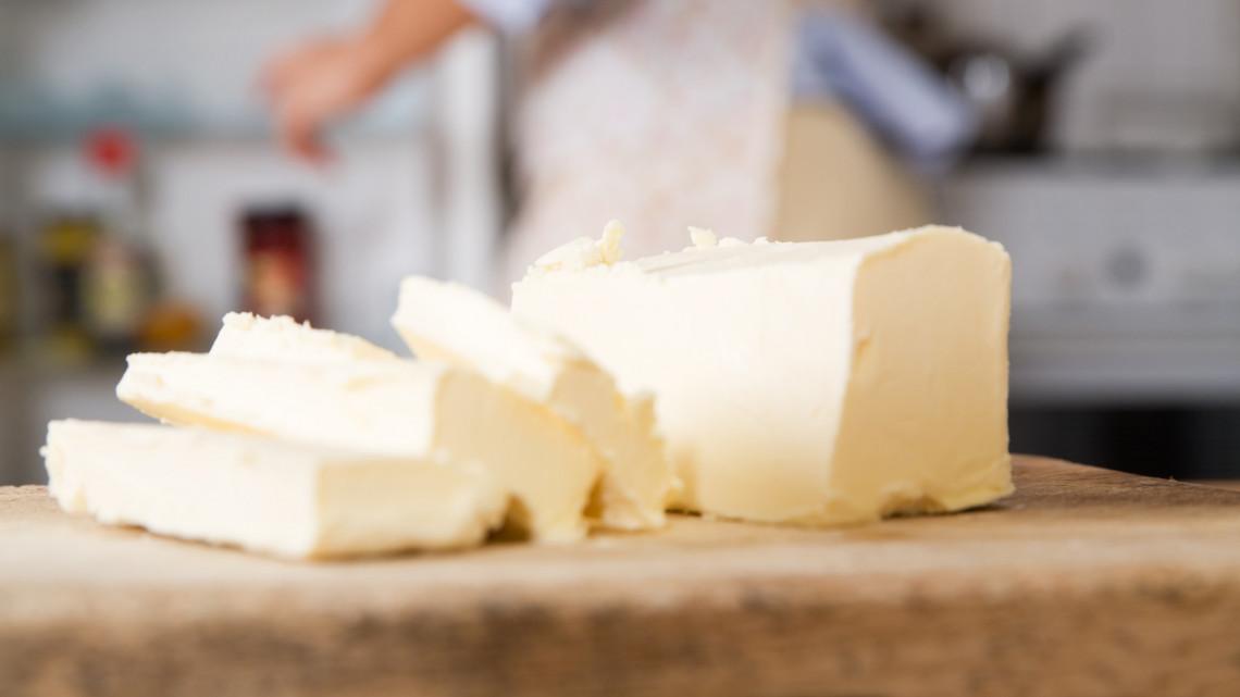 Itt a nagy sütőmargarin-teszt: megvan, melyik a legjobb margarin a karácsonyi sütikhez