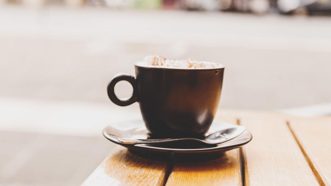 Lerohanja az amerikai kávézólánc a vidéki Magyarországot: itt nyílnak a legújabb üzletek