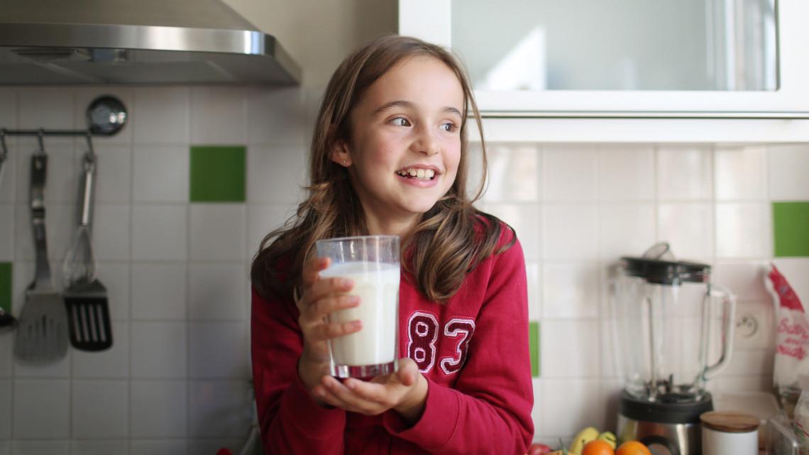 Hatalmas kamu az összes növényi tej? Itt az igazság!